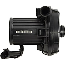 A1 Cardone 32-2401M Air Pump - Direct Fit, Sold individually