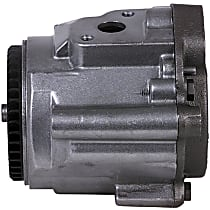A1 Cardone 32-242 Air Pump - Direct Fit, Sold individually