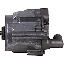 32-255 Air Pump - Direct Fit, Sold individually