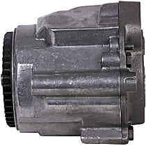 32-262 Air Pump - Direct Fit, Sold individually
