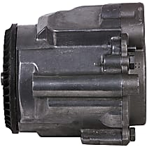 A1 Cardone 32-293 Air Pump - Direct Fit, Sold individually