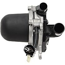 A1 Cardone 32-3002M Air Pump - Direct Fit, Sold individually
