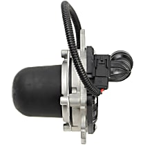 32-3003M Air Pump - Direct Fit, Sold individually