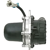 Air Pump - Direct Fit, Sold individually