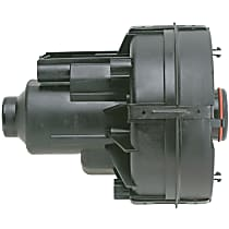 A1 Cardone 32-3502M Air Pump - Direct Fit, Sold individually