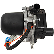 32-3509M Air Pump - Direct Fit, Sold individually