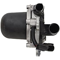 32-3510M Air Pump - Direct Fit, Sold individually