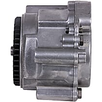 A1 Cardone 32-410 Air Pump - Direct Fit, Sold individually