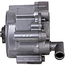 A1 Cardone 32-423 Air Pump - Direct Fit, Sold individually