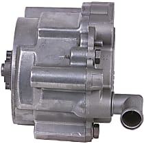 A1 Cardone 32-428 Air Pump - Direct Fit, Sold individually