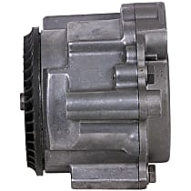 32-429 Air Pump - Direct Fit, Sold individually