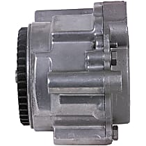 A1 Cardone 32-431 Air Pump - Direct Fit, Sold individually
