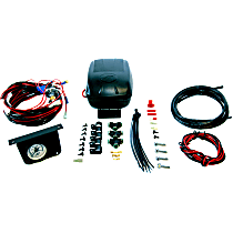 25592 Air Suspension Compressor