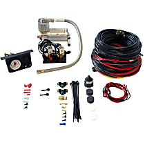25651 Air Suspension Compressor