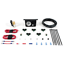 25801 Air Suspension Control Module - Kit