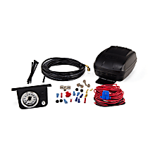 25804 Air Suspension Control Module - Kit