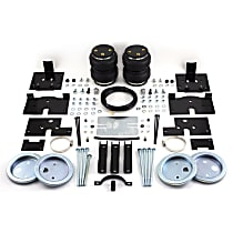 57200 Air Spring - Rear, Driver and Passenger Side, Kit