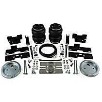 57213 Air Spring - Rear, Driver and Passenger Side, Kit