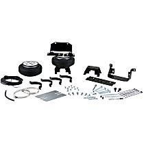 Air Spring - Kit