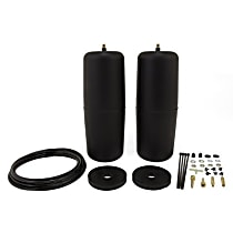 60818HD Air Spring - Rear, Driver and Passenger Side, Kit