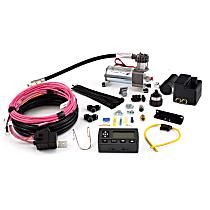 72000 Air Suspension Compressor