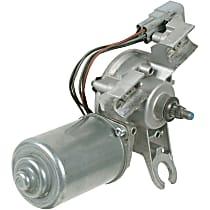 40-10021 Front Wiper Motor
