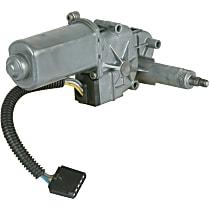 40-1005 Rear Wiper Motor