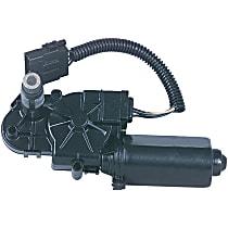 40-1007 Rear Wiper Motor