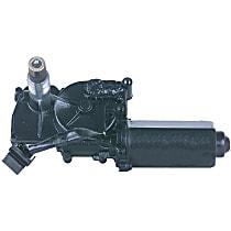 40-1008 Rear Wiper Motor
