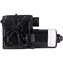 40-1012 Front Wiper Motor