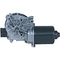 40-1014 Front Wiper Motor