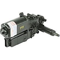40-1026 Rear Wiper Motor
