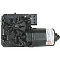 40-1029 Front Wiper Motor
