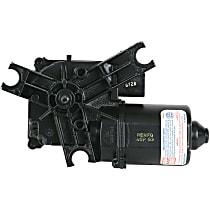 40-1030 Front Wiper Motor