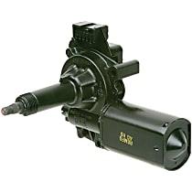 40-1045 Rear Wiper Motor
