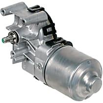 40-1059 Front Wiper Motor