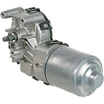 40-1070 Front Wiper Motor