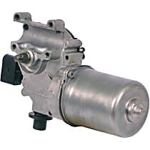 40-1113 Front Wiper Motor