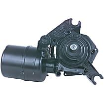 40-142 Front Wiper Motor