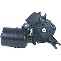 40-162 Front Wiper Motor