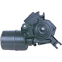 40-168 Front Wiper Motor