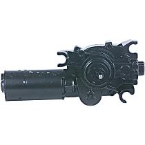 40-178 Front Wiper Motor
