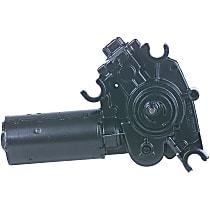 40-184 Front Wiper Motor