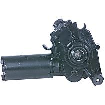 40-188 Front Wiper Motor