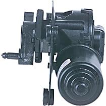 40-2001 Front Wiper Motor