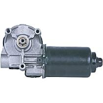 40-2003 Front Wiper Motor