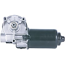 40-2004 Front Wiper Motor