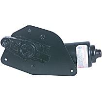 40-2005 Front Wiper Motor