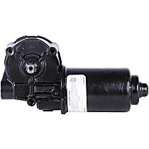 40-2009 Front Wiper Motor