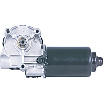 40-2010 Front Wiper Motor